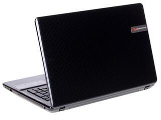 "17.3"" Ноутбук Acer Packard Bell ENLV11HC-53236G75Mnks"