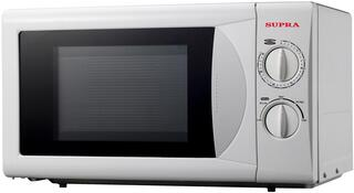 Микроволновая печь Supra MWS-2115MW