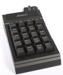 Клавиатура Aorus Thunder K7