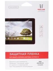 Пленка защитная для планшета DEXP Ursus 8EV2 3G