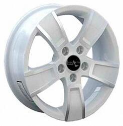 Автомобильный диск Литой LegeArtis HND8 6,5x16 5/114,3 ET 46 DIA 67,1 WF