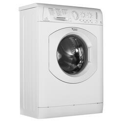 Стиральная машина Hotpoint-Ariston ARUSL 105 (CIS)