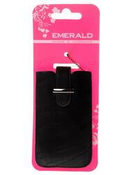 Футляр  Emerald для смартфона универсальный
