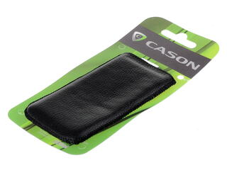 Футляр  Cason для смартфона Apple iPhone 5/5S/SE
