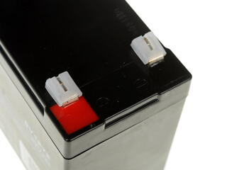 Аккумуляторная батарея для ИБП SVEN SV 1272