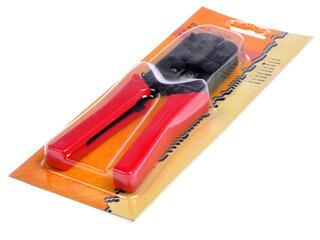 Инструмент для обжима HT-568/568A