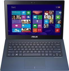 "Ноутбук Asus UX302LG-C4030H Core i5-4200U/4Gb/750Gb/16Gb SSD/GF730 2Gb/13.3""/HD/Touch/1366x768/Win 8/BT4.0/WiFi/Cam"
