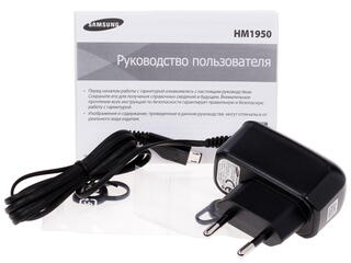 Беспроводная гарнитура Samsung HM1950