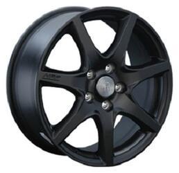 Автомобильный диск литой Replay H29 7,5x17 5/114,3 ET 55 DIA 64,1 MB
