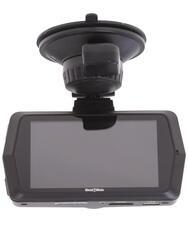 Видеорегистратор Street Storm CVR-N9510 PRO