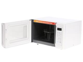Микроволновая печь Midea EG823AEE белый
