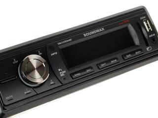 Автопроигрыватель SoundMAX SM-CCR3048F