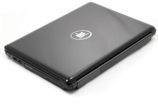 "14"" [Home] Ноутбук DNS (0127617) (HD)"
