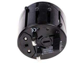 Сетевое зарядное устройство Konoos WTA-1U