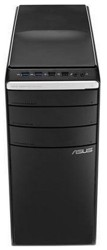 ПК Asus M51AD-RU001S i5 4570S/6Gb/2Tb/GTX650 1Gb/DVDRW/Win 8/клавиатура/мышь