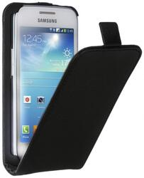 Флип-кейс  для смартфона Samsung G313 Galaxy Ace 4