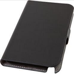 Чехол-книжка  для смартфона Samsung Galaxy S4