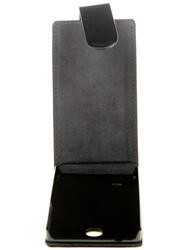 Флип-кейс  iBox для смартфона Nokia X/X+