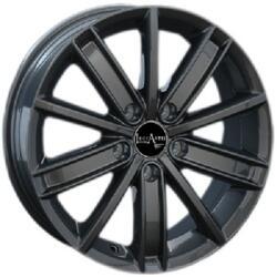 Автомобильный диск Литой LegeArtis VW33 7x17 5/112 ET 43 DIA 57,1 GM
