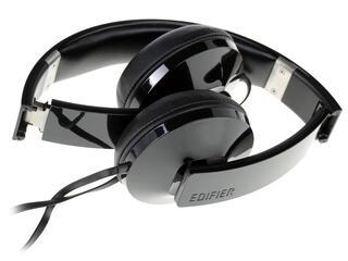 Наушники Edifier H750P