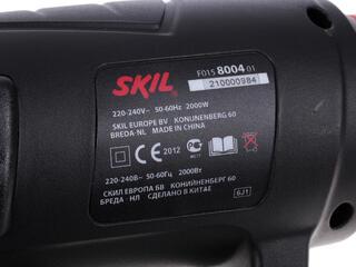 Строительный фен SKIL 8004AA