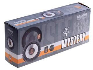 Компонентная АС Mystery MJ 650