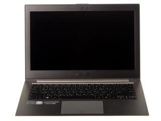 "13.3"" Ноутбук ASUS Zenbook UX31A"
