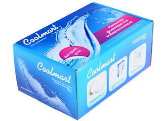 Набор фильтров для диспенсеров Coolmart Neos