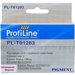 Картридж струйный ProfiLine PL-T1283