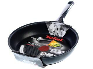 Сковорода Tefal Talent E4400512 черный