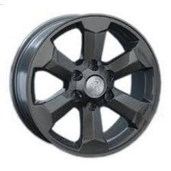 Автомобильный диск Литой LegeArtis TY69 7,5x18 6/139,7 ET 25 DIA 106,1 GM