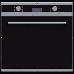 Электрический духовой шкаф Simfer B6109DERB