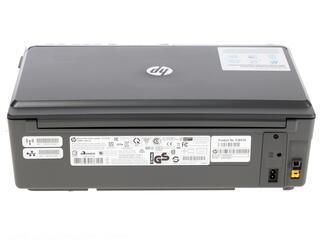Принтер струйный HP Officejet Pro 6230
