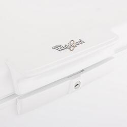 Морозильный ларь Whirlpool WH 2000 белый