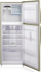 Холодильник Samsung RT45JSPN Инокс