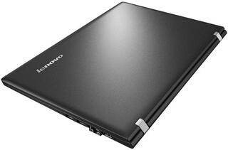 """13.3"""" Ноутбук Lenovo E3170 черный"""