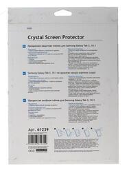 Пленка защитная для планшета Samsung Galaxy Tab 3 10.1