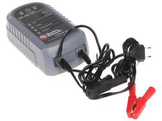 Зарядное устройство Quattro Elementi i-Charge 7