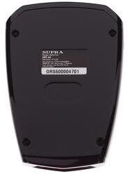 Радар-детектор Supra DRS-60