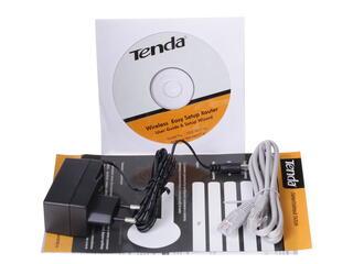 Маршрутизатор Tenda N150