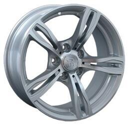 Автомобильный диск литой Replay B129 10x19 5/120 ET 53 DIA 74,1 SF
