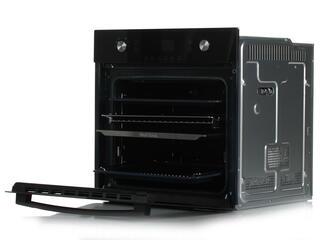 Электрический духовой шкаф Samsung BTS16D4G