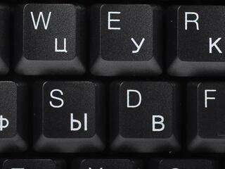 Клавиатура GIGABYTE GK-K6150