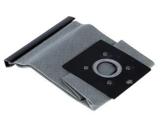 Мешок-пылесборник Ozone microne multiplex MX-03