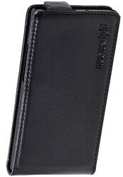 Флип-кейс  для смартфона Highscreen Zera S