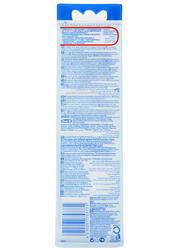 Сменная насадка Braun Oral-B EB20