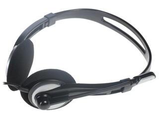 Наушники DEXP H-200