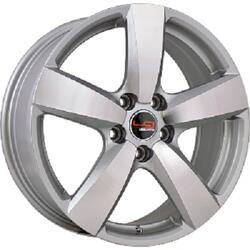 Автомобильный диск Литой LegeArtis VW112 7x17 5/112 ET 43 DIA 57,1 SF