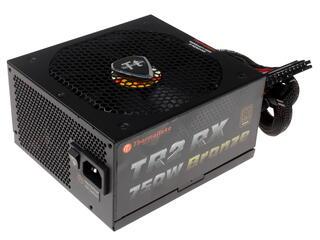 Блок питания Thermaltake TR2 RX 750W [TRX-750M]