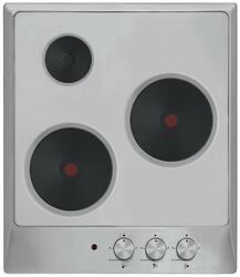 Электрическая варочная поверхность Simfer H4030VEHM